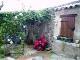 fraisier grimp nt mount everest au jardin forum de jardinage. Black Bedroom Furniture Sets. Home Design Ideas